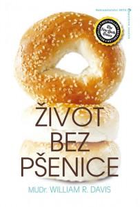 978-80-7462-309-7_zivot-bez-psenice_large