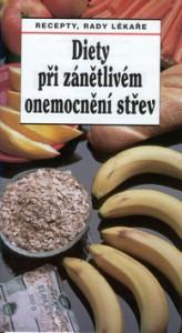 978-80-86015-87-3_diety-pri-zanetlivem-onemocneni-strev_0014782-23